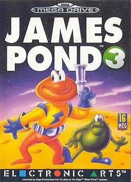 james-pond-3-pegi