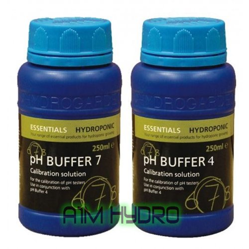 essentials-ph-buffer-4-and-7-calibration-fluid-meter-solution-hydroponics