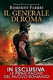 Image de Il generale di Roma (Il destino dell'imperatore Vo