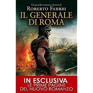 Il generale di Roma (Il destino dell'imperatore Vo