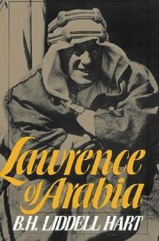 Descargar Por Elitetorrent Lawrence Of Arabia Patria PDF