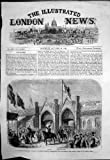 Telecharger Livres Copie antique de station de vacances d automne de luzerne dans l annonce 1906 de Floriline d annonce de la Suisse (PDF,EPUB,MOBI) gratuits en Francaise
