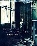Deborah Turbeville - The Fashion Pictures