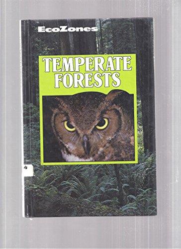 temperate-forests-ecozones