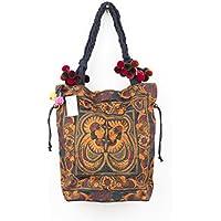 089aea5831d Amazon.co.uk | Handmade Handbags & Shoulder Bags