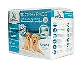 Trainingsunterlagen Für Welpen Hunde Puppy Pads