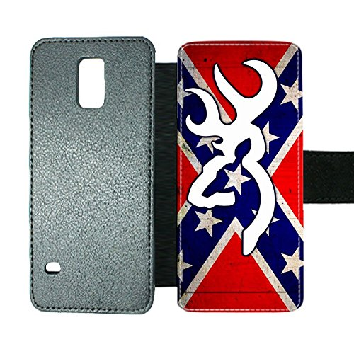 Walt Discover Shop For Samsung Note4 Durability Print With Browning 1 Phone  Shells Card Slot Men 3ede33d92482