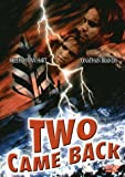 Two Came Back