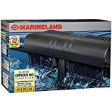 MarineLand Pro Series bio-wheel Power Filter