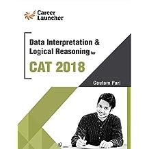 CAT 2018 Data Interpretation & Logical Reasoning
