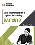CAT 2018 Data Interpretation & Logical Reasoning