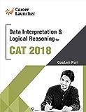 #10: CAT 2018 Data Interpretation & Logical Reasoning