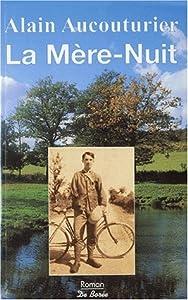 """Afficher """"La Mère-Nuit"""""""