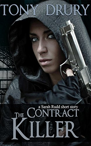 The-Contract-Killer