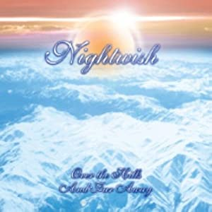 Nightwish -  End of Innocence (Bonus CD)