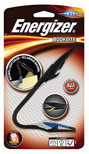 energizer-booklite-2-x-cr2032