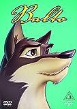 Balto [DVD-AUDIO]