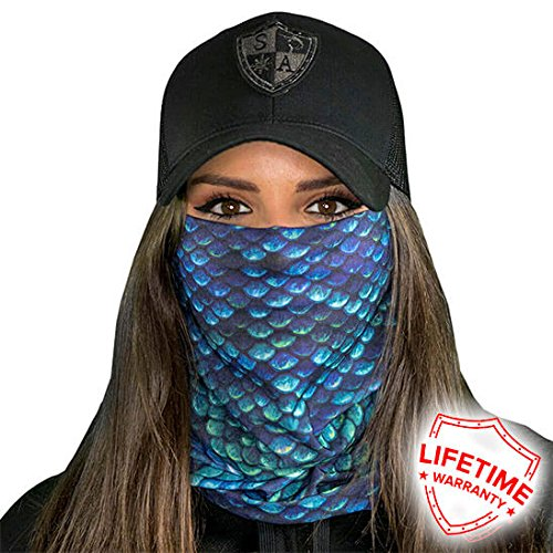 Face Shield | bufanda | Bandana | pasamontañas