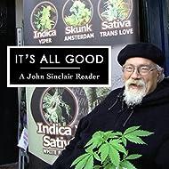 It's All Good (A John Sinclair Reader) [Explicit]
