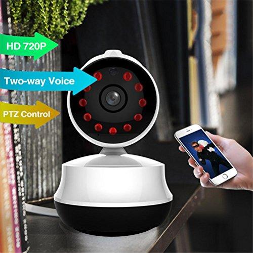 GMM-Ip-Inalmbrica-Inalmbrica-Wifi-Cmara-Wi-Fi-De-Seguridad-Domstica-Audio-Record-Vigilancia-Baby-Monitor-Hd-Mini-Cctv-Cmaras