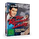 Der Rommel-Schatz kostenlos online stream