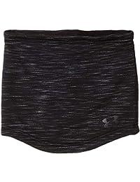 Under Armour - Camiseta de Tirantes para Hombre, Hombre, 1321165-001, Negro, Talla única