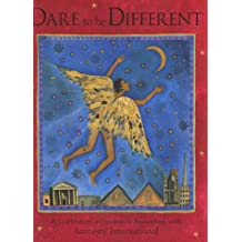 Dare to be Different - A Cebration Of Freedom In association With Amnesty International