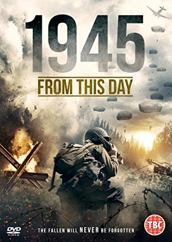 1945 - From this Day [DVD]