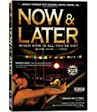 Now & Later [Import USA Zone 1]