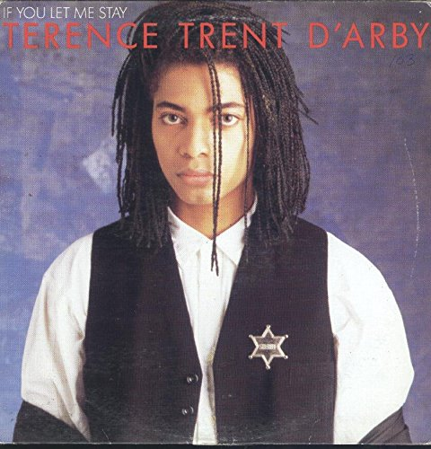 terence-trent-darby-if-you-let-me-stay-12-vg-vg-