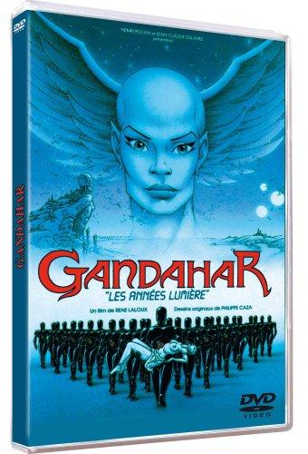 """<a href=""""/node/29704"""">Gandahar</a>"""