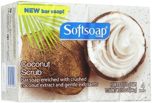 softsoap-bar-soap-coconut-scrub-4-count-by-softsoap-beauty-english-manual