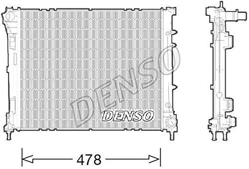 Kit D/'Entretien pour le Filtre Fiat 1.3 Multijet 75cv 55kw 10 à partir de 2005