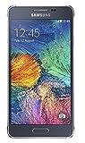 Samsung G850 GS5 32GB Alpha Smartphone - Black