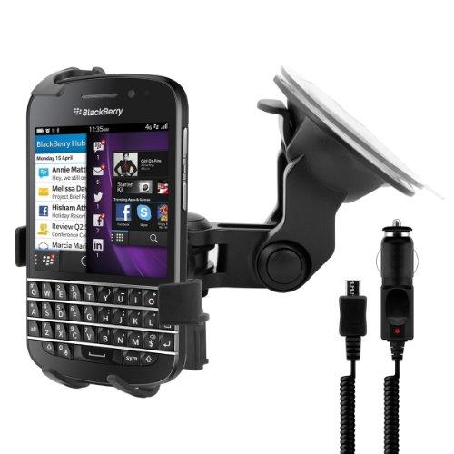 kfz-scheiben-halterung-fuer-blackberry-q10-pkw-auto-halter-mit-saugnapf-in-schwarz-ladegeraet