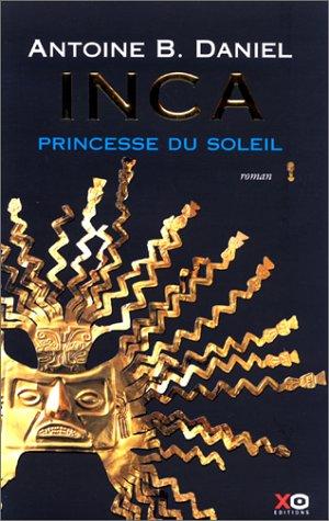 "<a href=""/node/7079"">Princesse du soleil</a>"