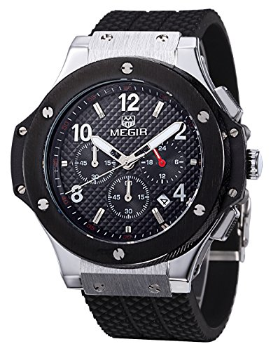 megir-herren-casual-armbanduhr-silikon-analog-quarz-kalender-chronograph-3atm-wasserdicht-schwarz-si