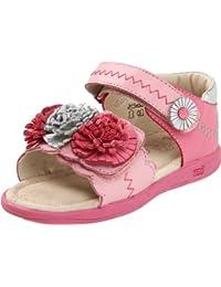 d989c24ede9 Amazon.es  Umi - Sandalias de vestir   Zapatos para niña  Zapatos y ...