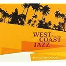 West Coast Jazz - Hermosa Beach 1951-1954