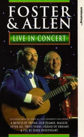 foster-and-allen-live-in-concert-vhs