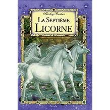 La septième licorne