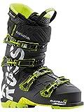 Rossignol Alltrack 120 Chaussures Ski Homme - Unicolor -...