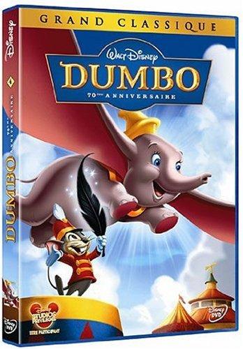 """<a href=""""/node/17840"""">Dumbo</a>"""