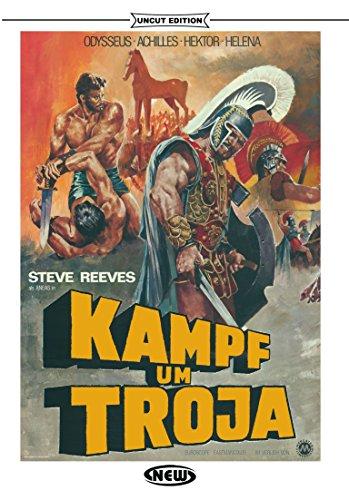 the-trojan-horse-uncut-steve-reeves
