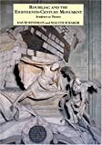 Roubiliac & the Eighteenth–Century Monument – Sculpture as Theatre (The Paul Mellon Centre for Studies in British Art)