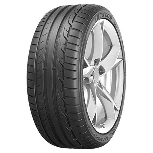 Preisvergleich Produktbild Dunlop Sport Maxx RT AO2 MFS - 225 / 45 / R17 91Y - E / A / 67 - Sommerreifen