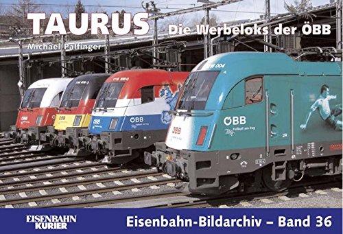 taurus-die-werbeloks-der-bb