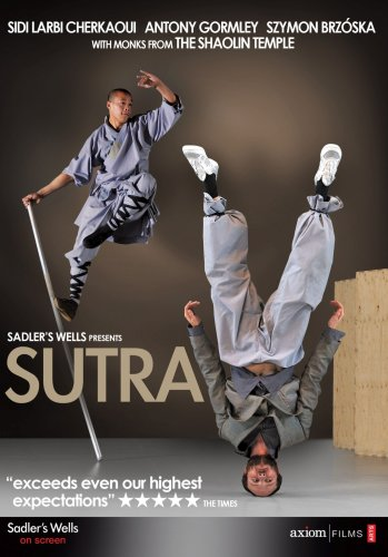 sutra-dvd