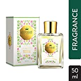 Biotique Bio Sensual Jasmine EDP For Women 50 ml