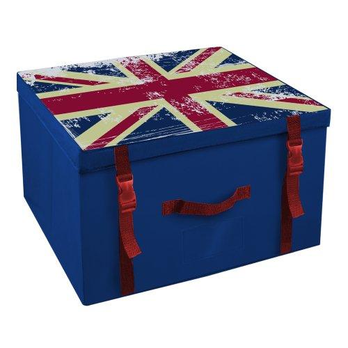 xl-aufbewahrungsbox-truhe-union-jack-aus-verstrktem-stoff-in-blau-mit-uk-print-auf-dem-deckel-mae-50